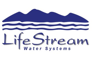 Lifestream Water Systems